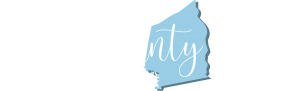 Scott County Clerk Logo